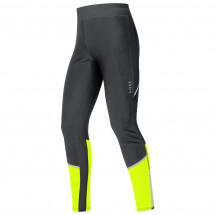 GORE Running Wear - Mythos 2.0 Windstopper Soft Shell Tights