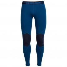 Icebreaker - Winter Zone Leggings - Running pants