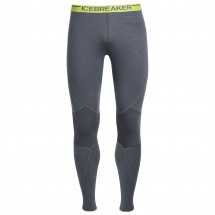 Icebreaker - Winter Zone Leggings - Running pants