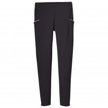 Patagonia - Borderless Tights - Joggingbroek