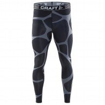 Craft - Tone Tights Compression - Pantalon de running