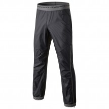 Dynafit - React Pant - Joggingbroek