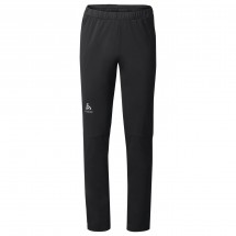 Odlo - Pants Stryn - Joggingbroek