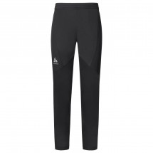 Odlo - Pants Zeroweight Logic - Laufhose