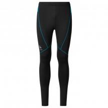 Odlo - Tights Fury - Running pants