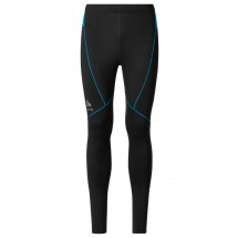 Odlo - Tights Fury - Laufhose