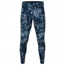 Peak Performance - Lavvu Print Tights - Pantalon de running