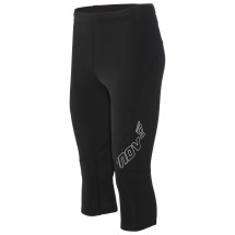 Inov-8 - AT/C 3QTR - Pantalon de running