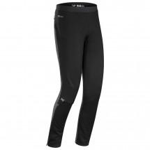 Arc'teryx - Trino Tight - Running pants