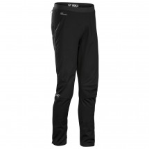 Arc'teryx - Trino Tight - Laufhose