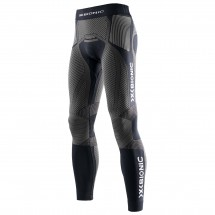 X-Bionic - The Trick Pants - Laufhose