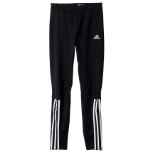 adidas - Response Warm Tight - Running pants