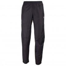 adidas - Response Wind Pant - Pantalon de running
