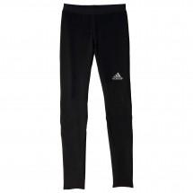 adidas - Sequencials Long Tight - Pantalon de running