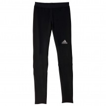 adidas - Sequencials Long Tight - Juoksuhousut