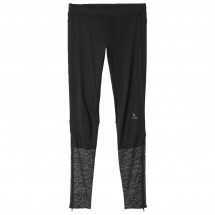 adidas - Supernova Long Tight - Juoksuhousut