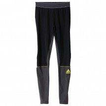 adidas - Xperior Tight - Laufhose