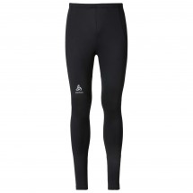 Odlo - Tights Sliq - Laufhose