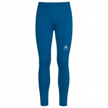Odlo - Tights Sliq - Running pants