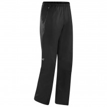 Arc'teryx - Stradium Pant - Casual trousers