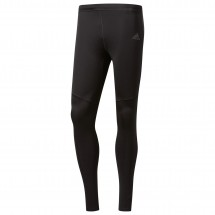 adidas - Response Long Tight - Joggingbroek