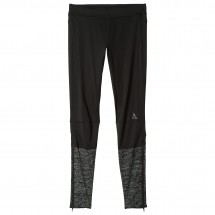 adidas - Supernova Long Tight - Joggingbroek