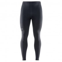 Devold - Running Tights - Running trousers