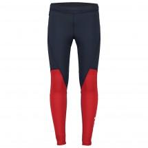 Maloja - OttawaM. - Running trousers
