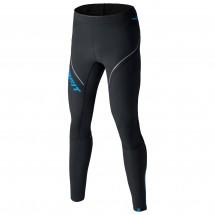 Dynafit - Winter Running Tights - Running tights