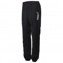 Inov-8 - AT/C Racepant - Running pants