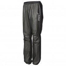 Inov-8 - AT/C Ultrapant - Running trousers