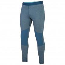 Salewa - Pedroc Winter PL Tights - Running trousers
