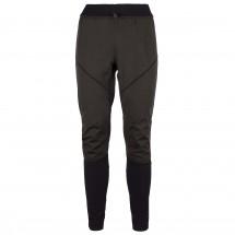 La Sportiva - Argo Pant - Running pants