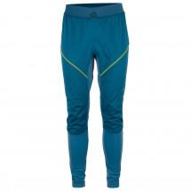 La Sportiva - Argo Pant - Running trousers