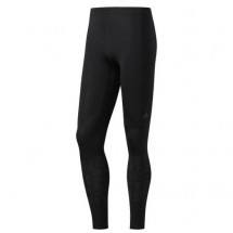 adidas - Supernova Long Tight - Laufhose