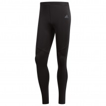 adidas - Response Long Tight - Juoksuhousut