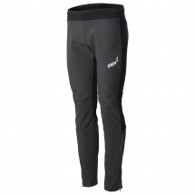 Inov-8 - Winter Tight - Running trousers