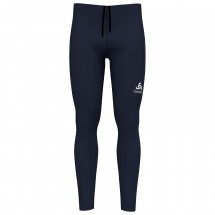 Odlo - BL Bottom Long Core Light - Running trousers