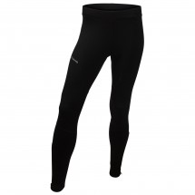 Ulvang - Training Tights - Running trousers