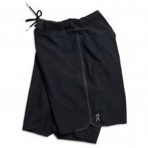 On - Hybrid Shorts - Laufhose