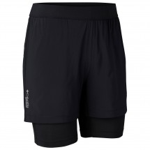 Columbia - Titan Ultra II Short - Running trousers