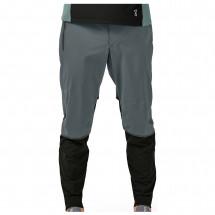 On - Waterproof Pants - Laufhose