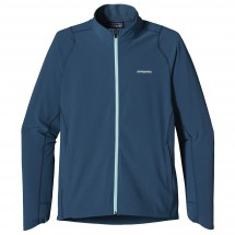 Patagonia - Traverse Jacket - Joggingjack