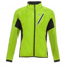 Montura - Training 2 Jacket - Joggingjack