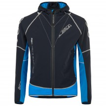 Montura - Run Flash Jacket - Running jacket