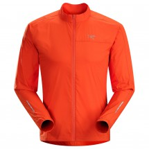 Arc'teryx - Incendo Jacket - Joggingjack