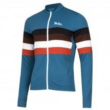 Maloja - SamsM.1/1 - Running jacket