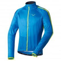 Dynafit - Transalper Conver. Jacket - Joggingjack