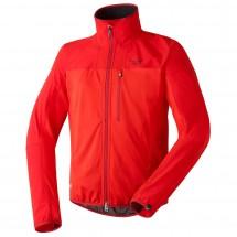 Dynafit - Racing 2.0 WS U Jacket - Running jacket