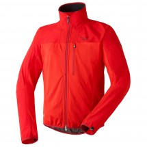 Dynafit - Racing 2.0 WS U Jacket - Veste de running